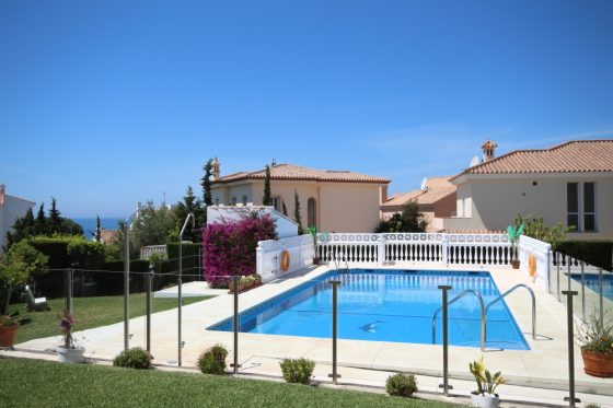 For sale Riviera del Sol