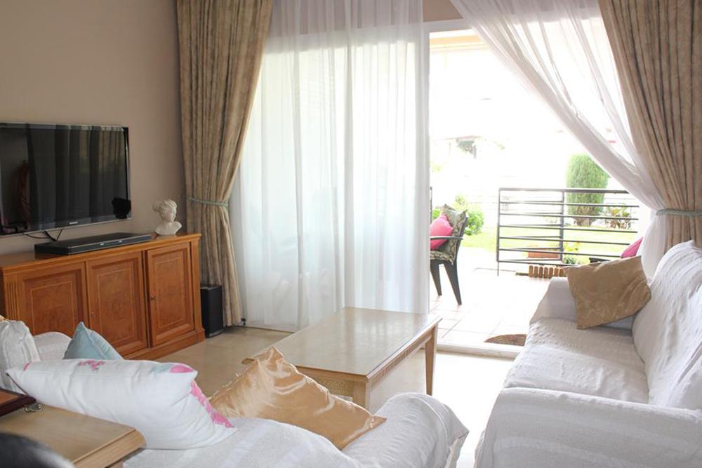 Ground Floor Apartment for Sale, Riviera del SolGround Floor Apartment for Sale, Riviera del Sol