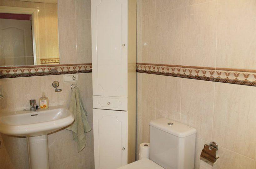 Ground Floor Apartment for Sale, Riviera del Sol