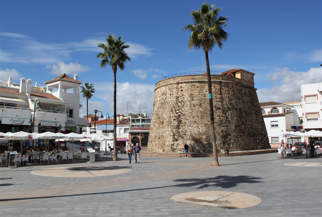 Extending our Property Sales, Listings and Marketing to La Cala de Mijas