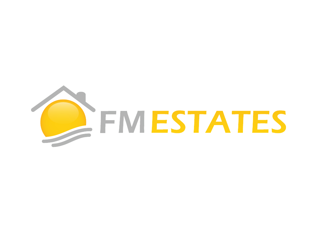 FM Estates - Estate Agents covering Calahonda, Riviera del Sol, Miraflores, Torrenueva and La Cala