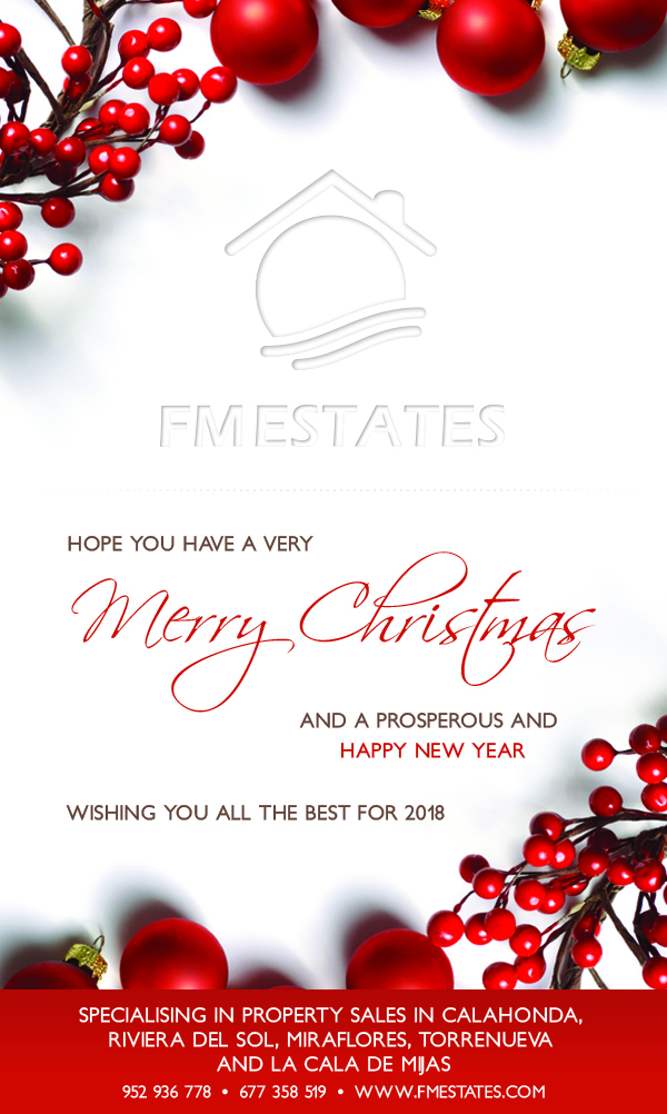 fm-estates-christmas-2017