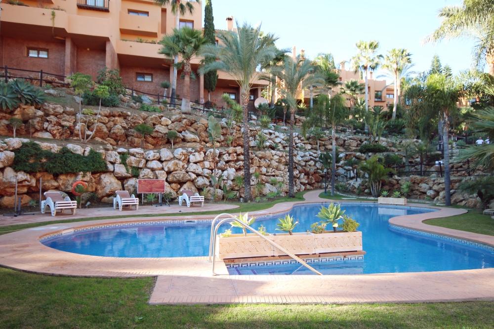 Townhouse for Sale in Riviera Hill Club, Riviera del Sol