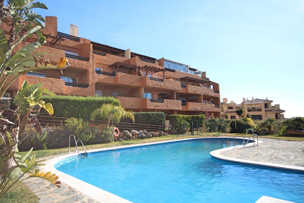 For sale in Royal Green, Riviera del Sol