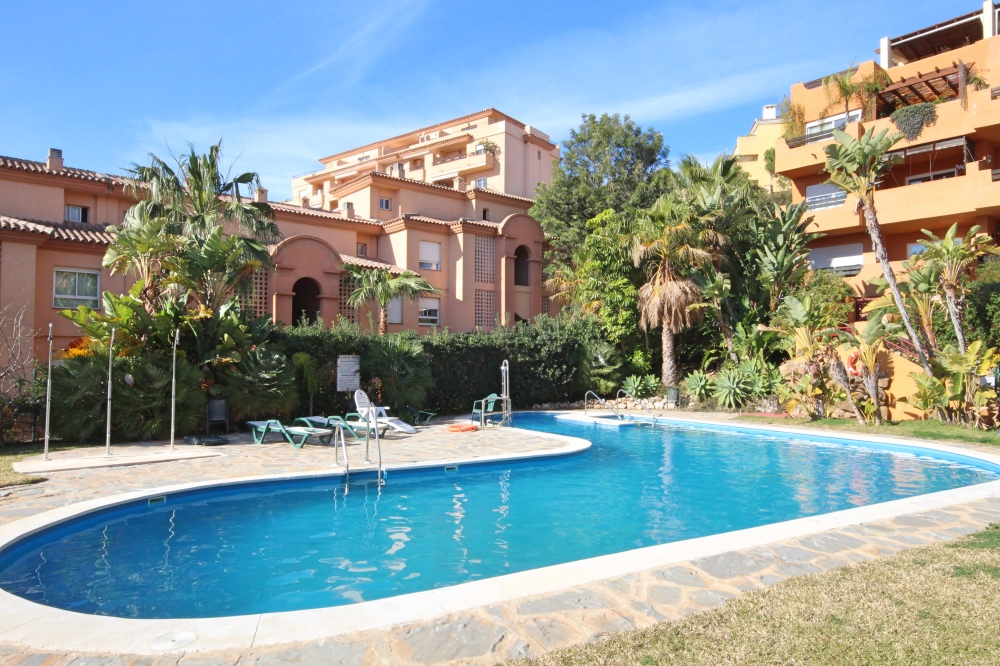 For sale in Royal Green, Riviera del Sol