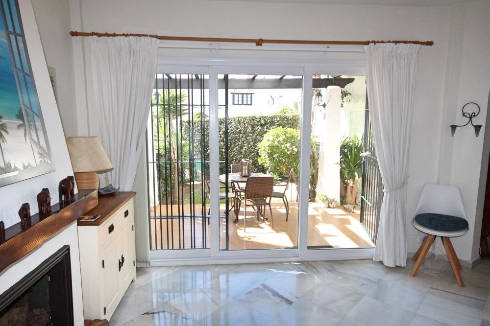 For sale Medina del Zoco, Calahonda