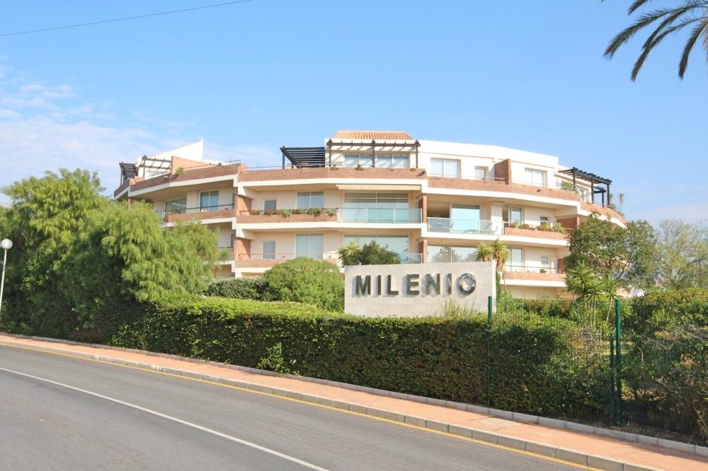 For sale Milenio, Riviera del Sol