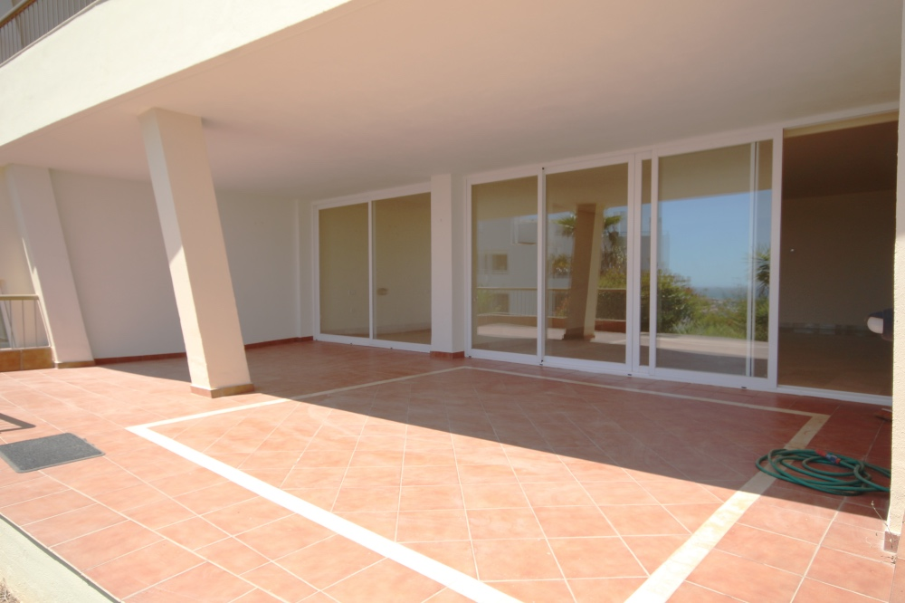 apartment for sale, Las Olas, Riviera del Sol