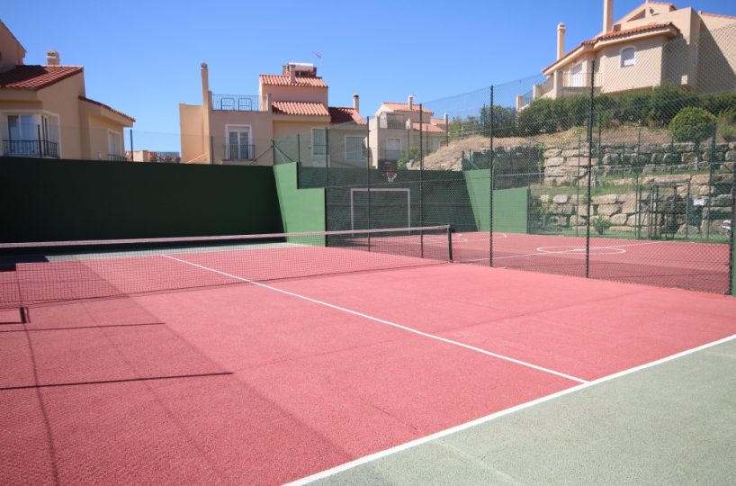 for sale Riviera del Sol