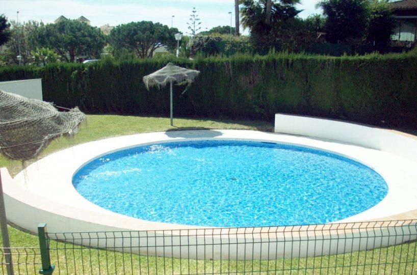 For sale Pueblo Andaluz - Torrenueva