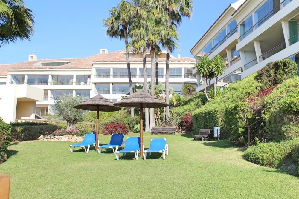For sale Las Olas - Riviera del Sol