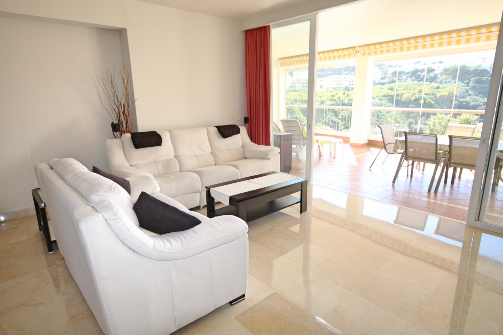 For sale Las Olas - Riviera del Sol