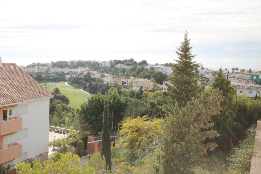 Miraflores Golf Gardens