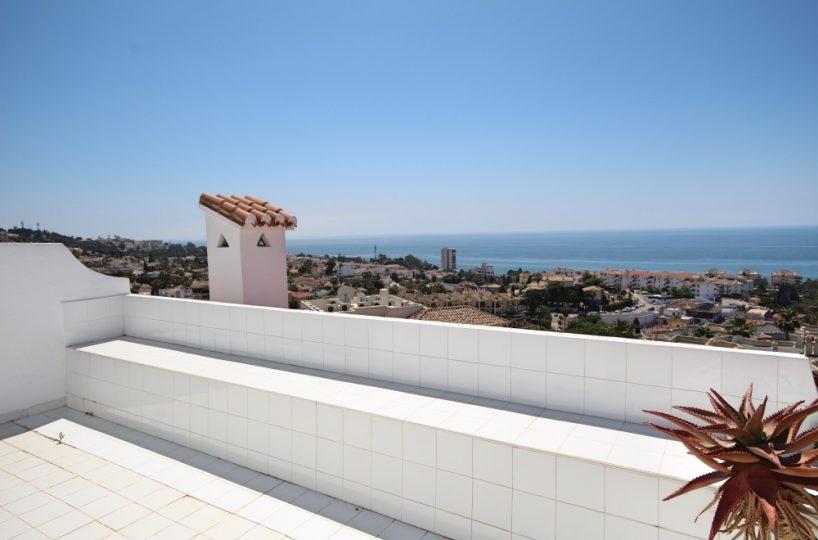 for sale in Los Olivos - Riviera del Sol