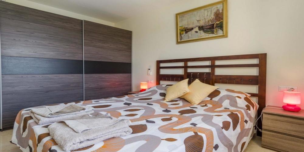 For sale - Bellasol Riviera del sol