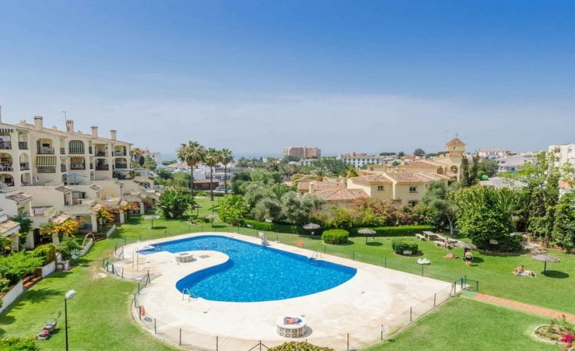 For sale - Bellasol Riviera del sol