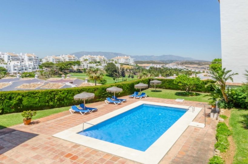 for sale - Los Tilos, Riviera del Sol