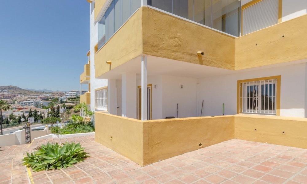 for sale - Los Tilos, Riviera del Sol