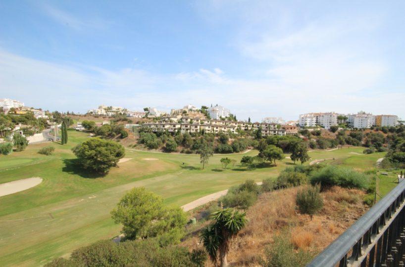 For Sale - Jardines del Golf