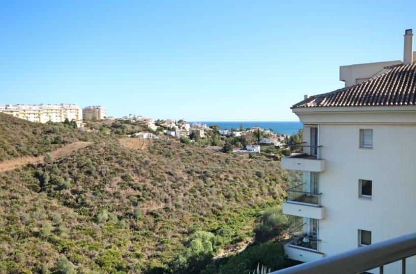 Las Olas Riviera del sol