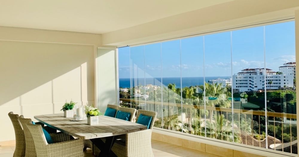 Las Olas for sale Riviera del Sol
