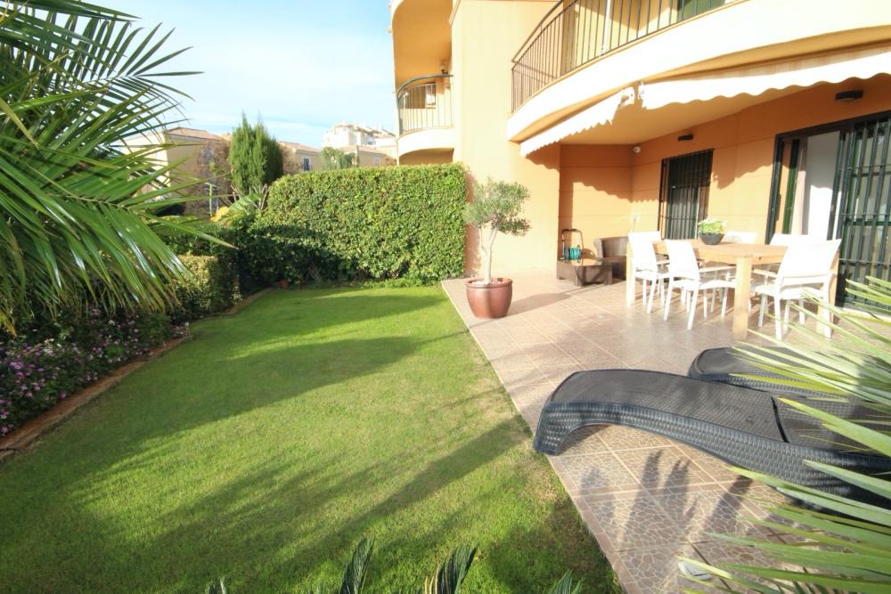 Las Cumbres for sale Riviera del sol