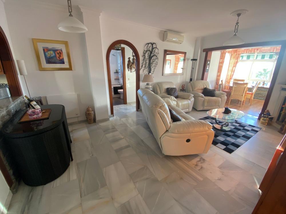 For Sale - Riviera Golf, Riviera del Sol