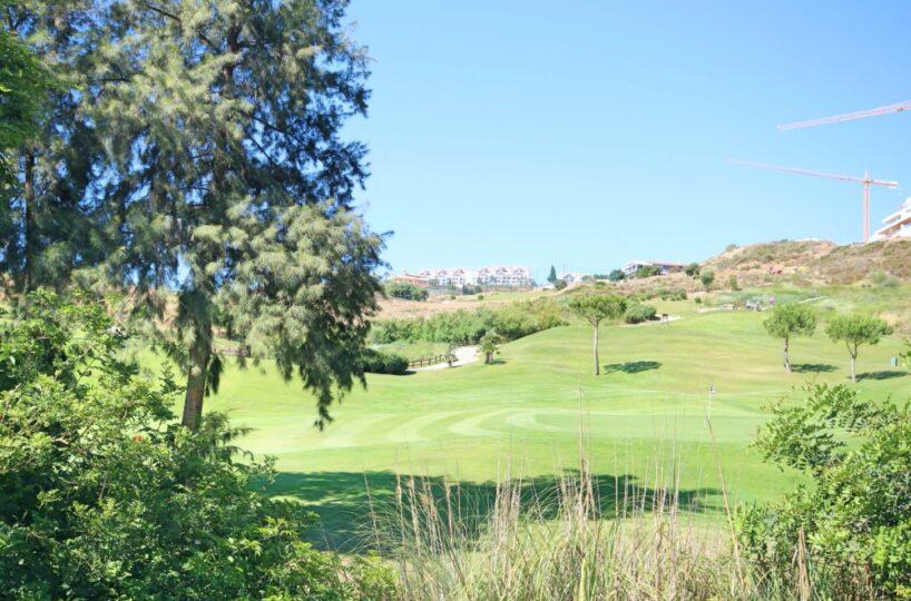 For Sale Calanova Golf - La cala